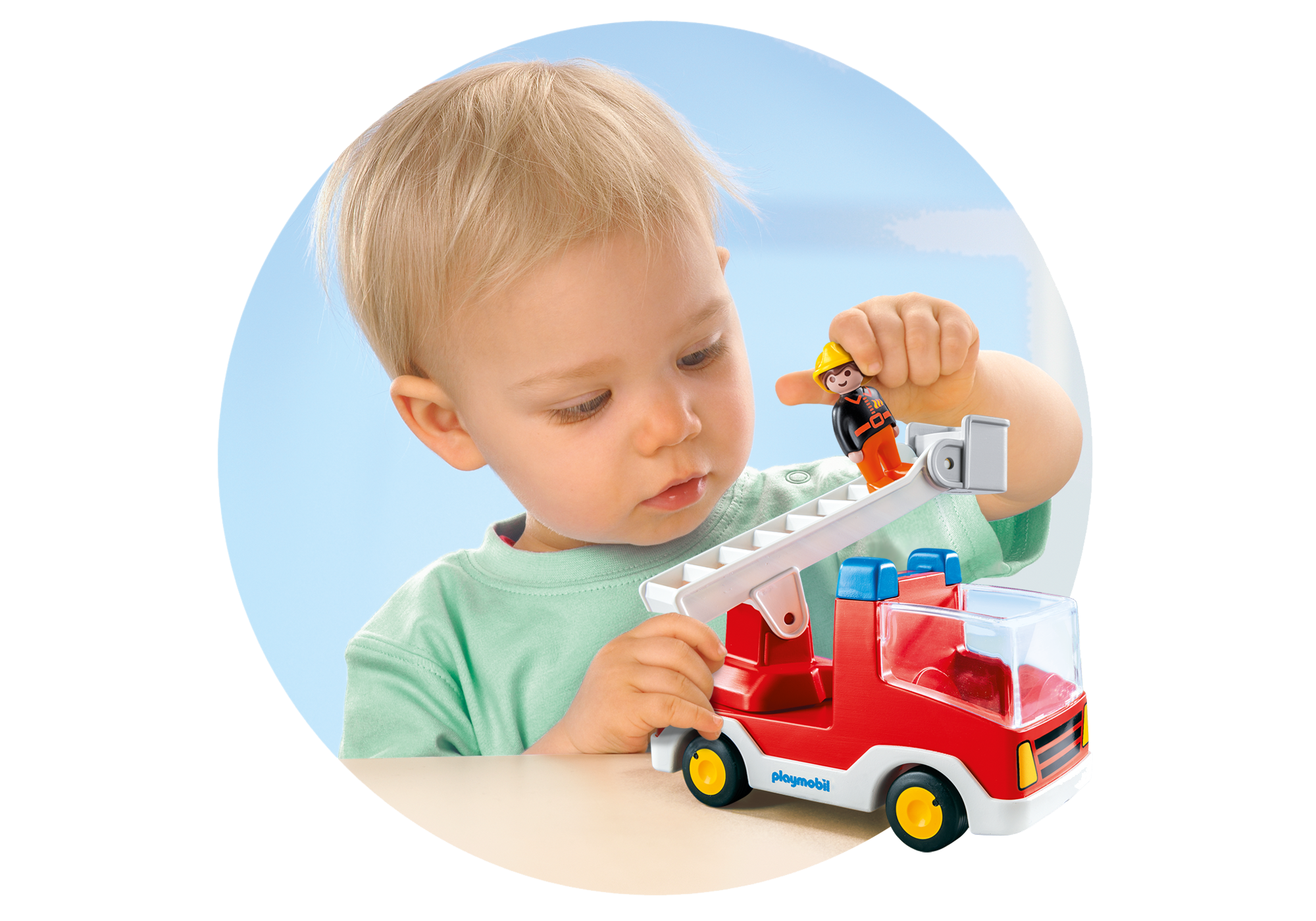 http://media.playmobil.com/i/playmobil/6967_product_extra1