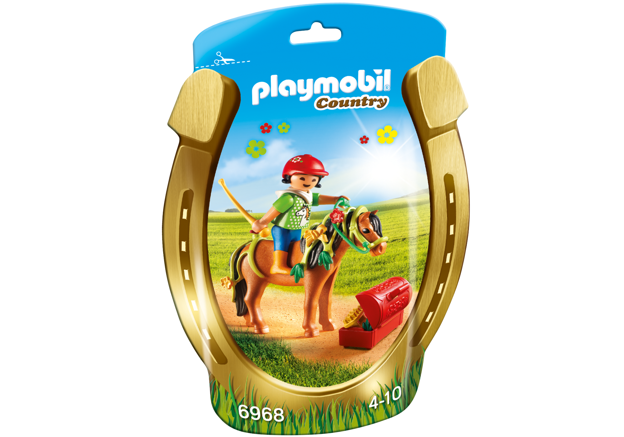 http://media.playmobil.com/i/playmobil/6968_product_box_front