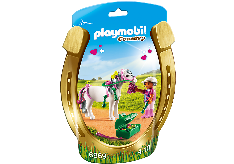 http://media.playmobil.com/i/playmobil/6969_product_box_front/Groomer with Heart Pony