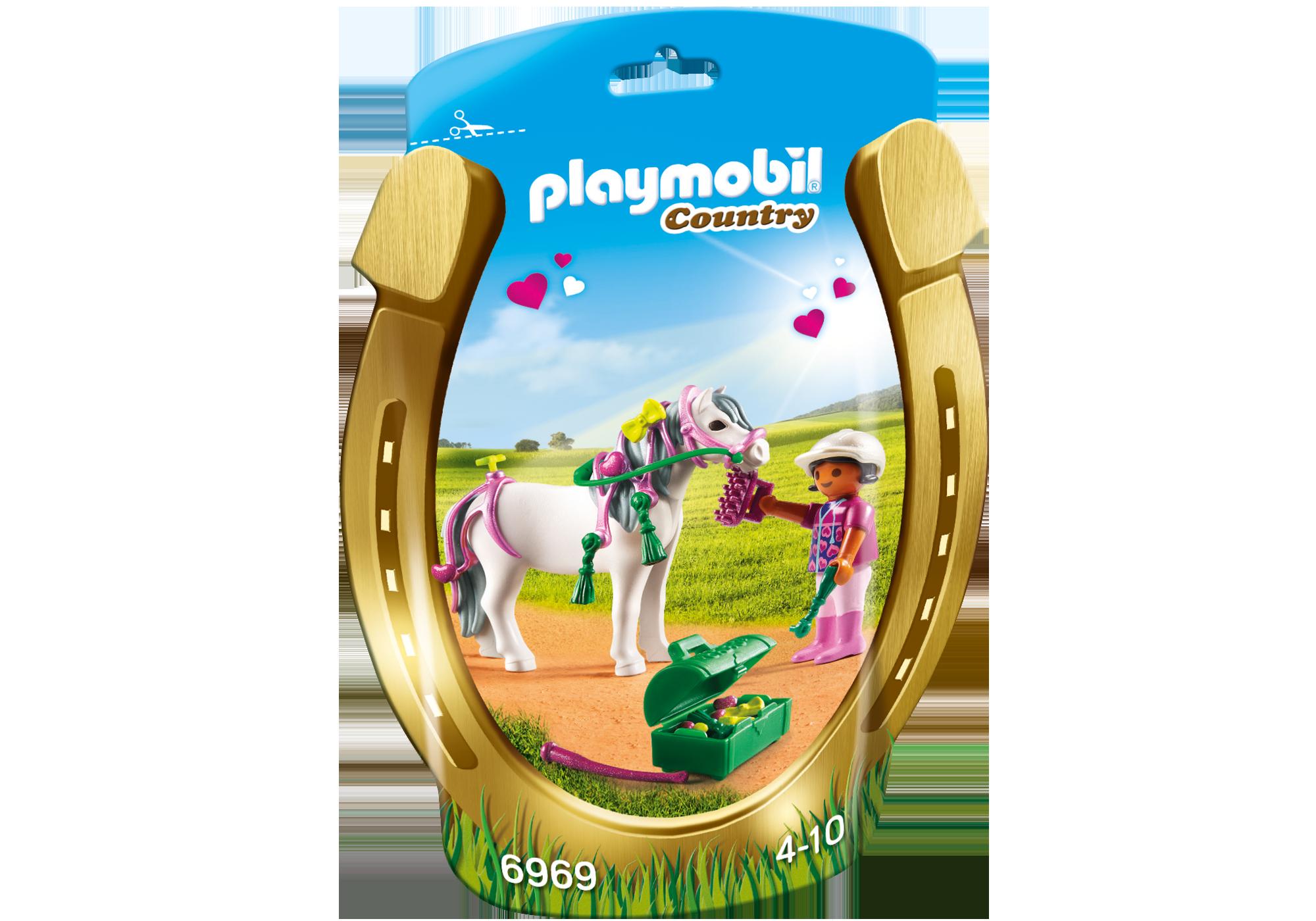 http://media.playmobil.com/i/playmobil/6969_product_box_front/Jinete con Poni Corazón