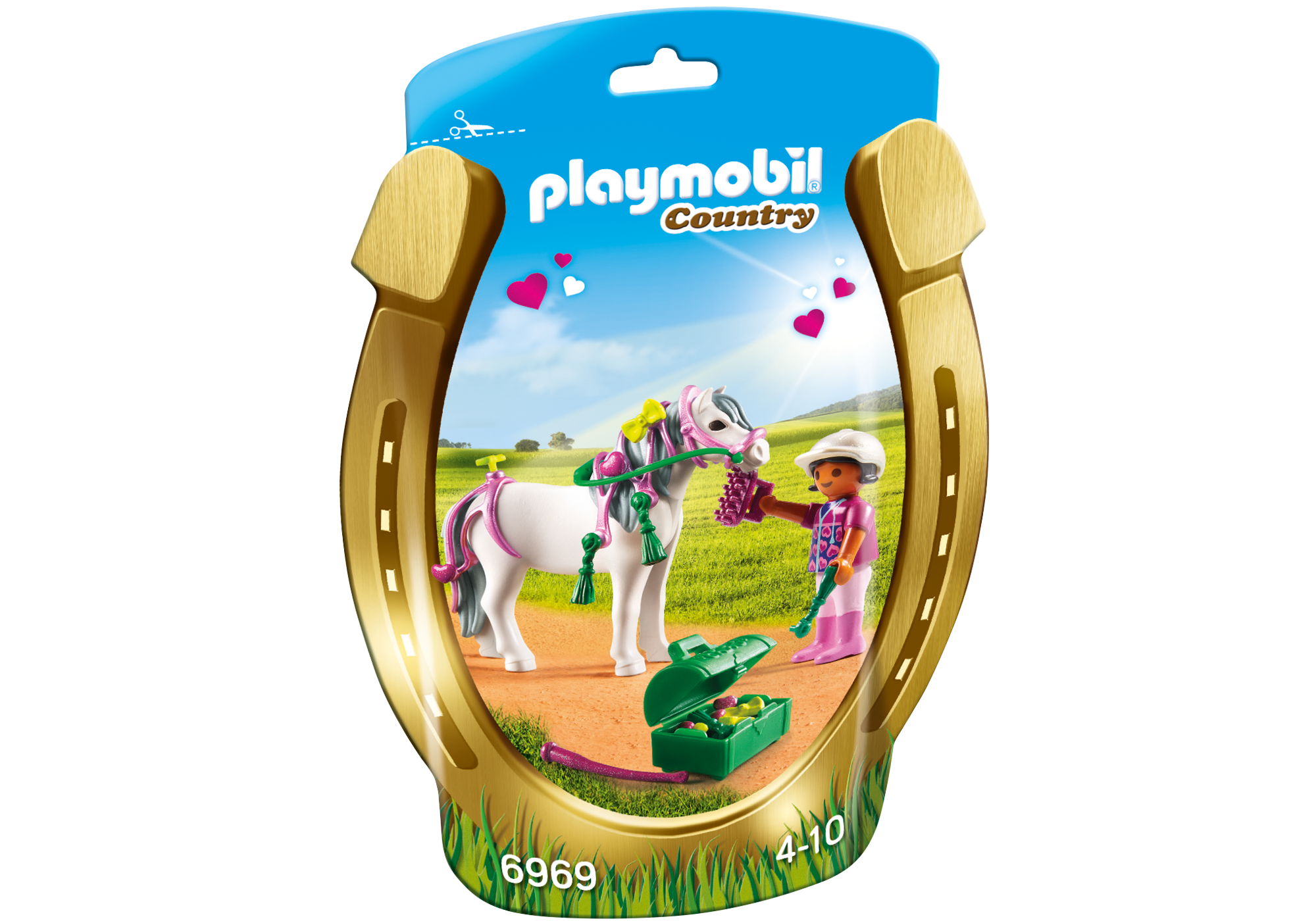 http://media.playmobil.com/i/playmobil/6969_product_box_front