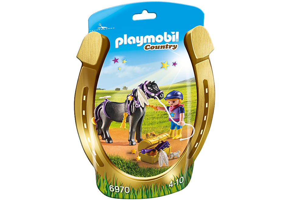 http://media.playmobil.com/i/playmobil/6970_product_box_front/Groomer with Star Pony