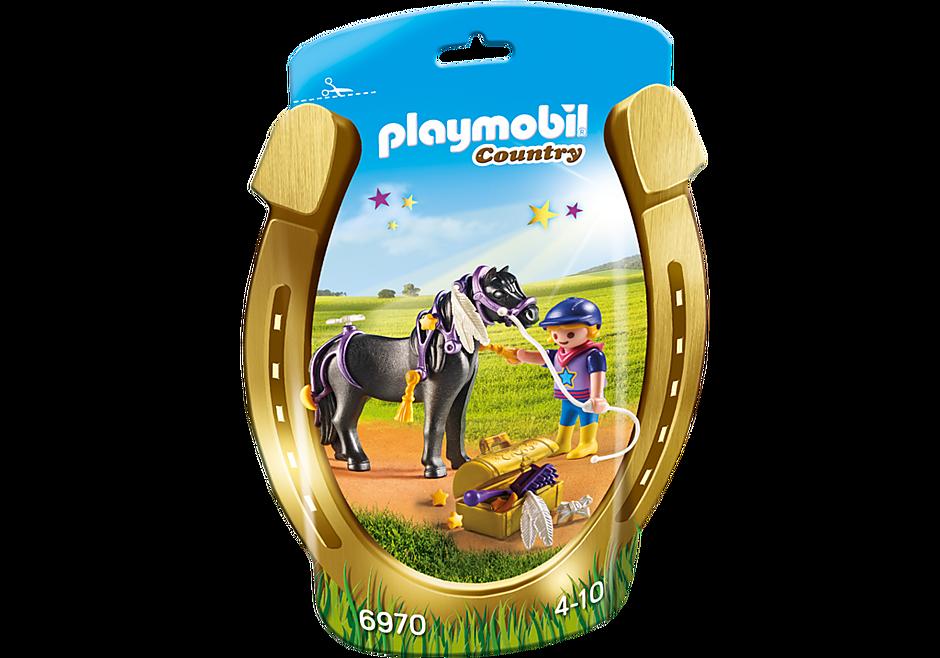 http://media.playmobil.com/i/playmobil/6970_product_box_front/Jinete con Poni Estrella
