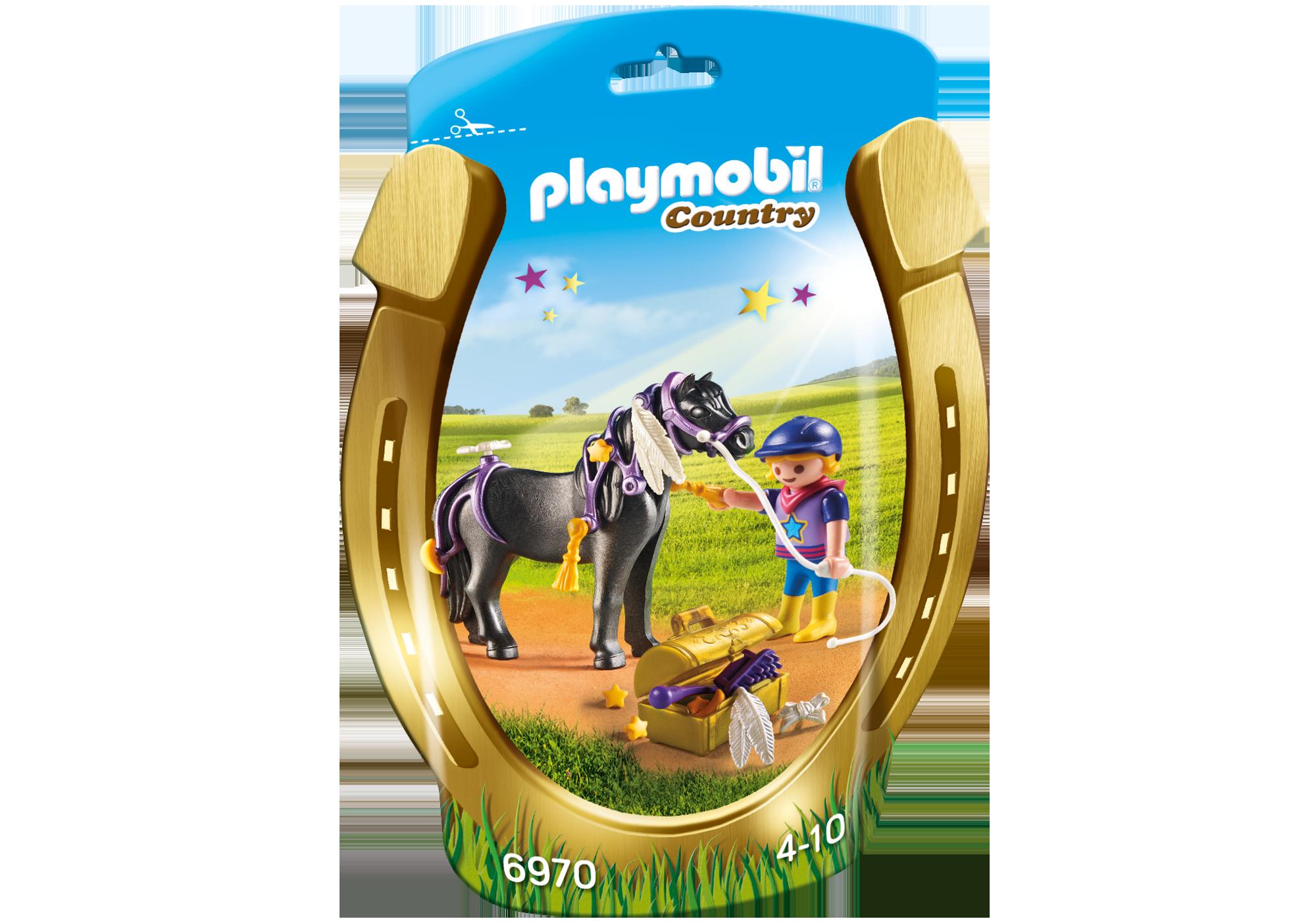 http://media.playmobil.com/i/playmobil/6970_product_box_front