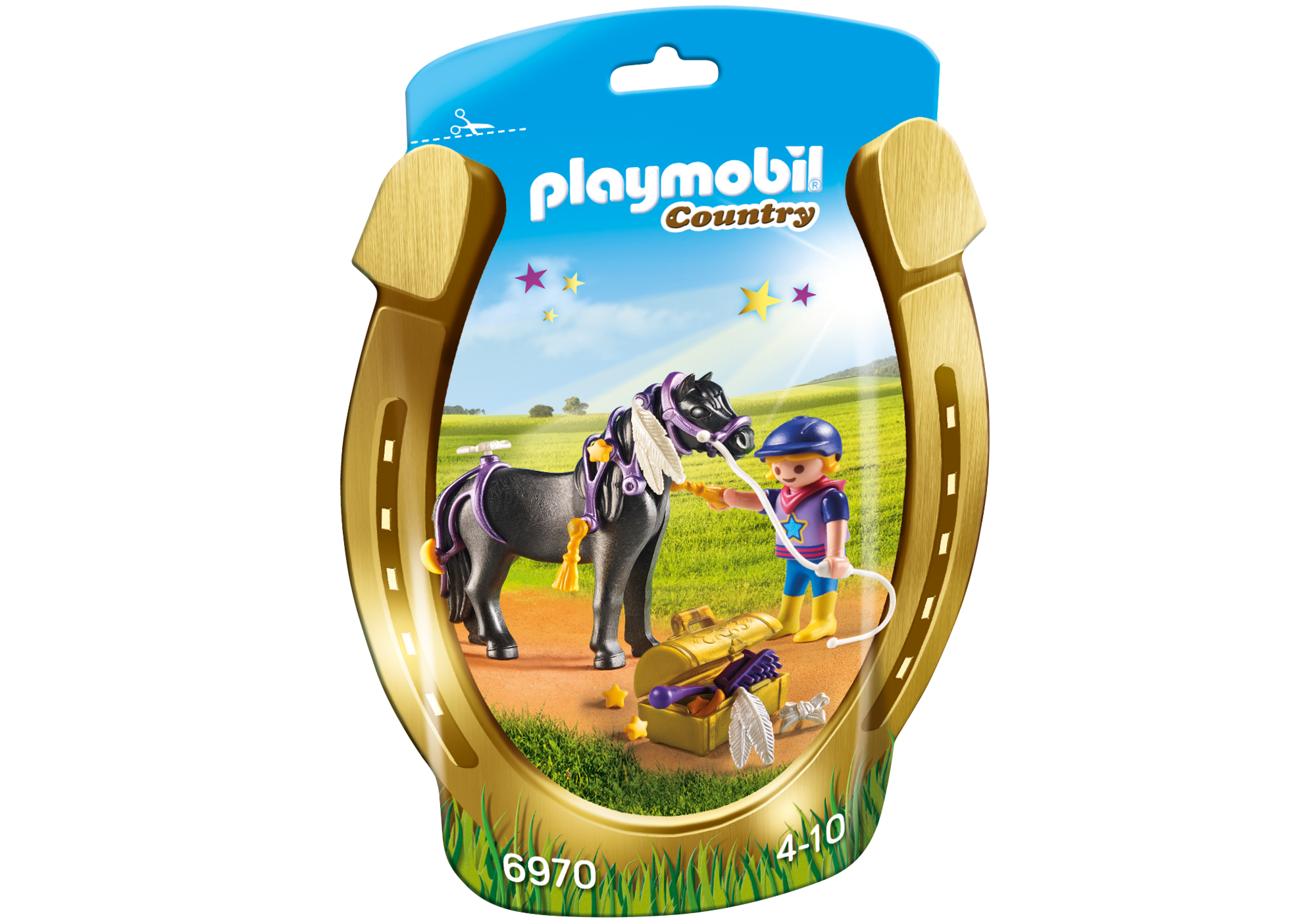 http://media.playmobil.com/i/playmobil/6970_product_box_front