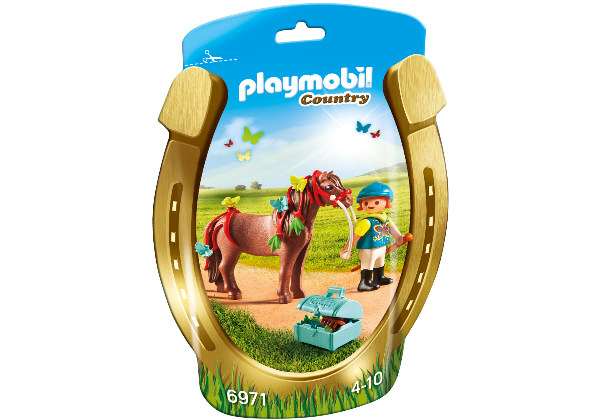 http://media.playmobil.com/i/playmobil/6971_product_box_front