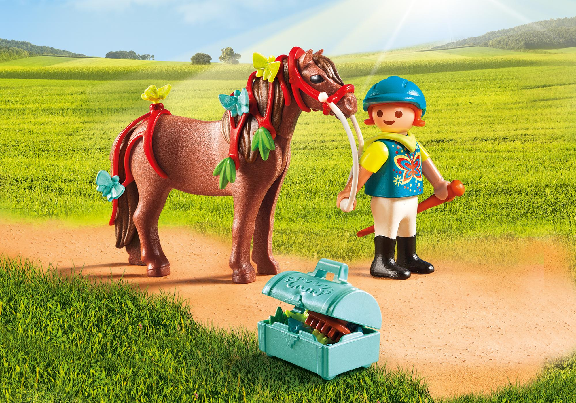 http://media.playmobil.com/i/playmobil/6971_product_detail