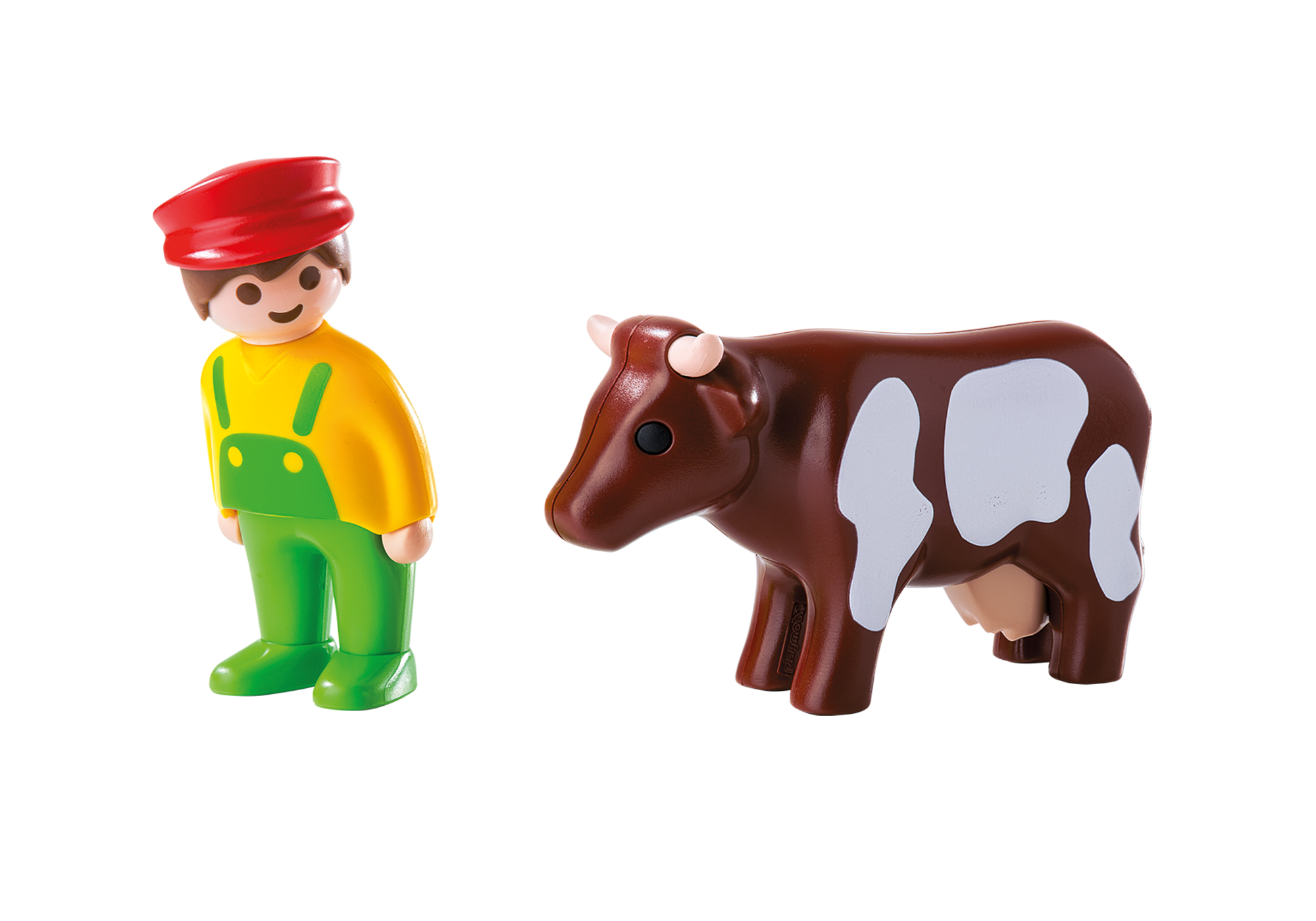 http://media.playmobil.com/i/playmobil/6972_product_box_back/Farmer with Cow