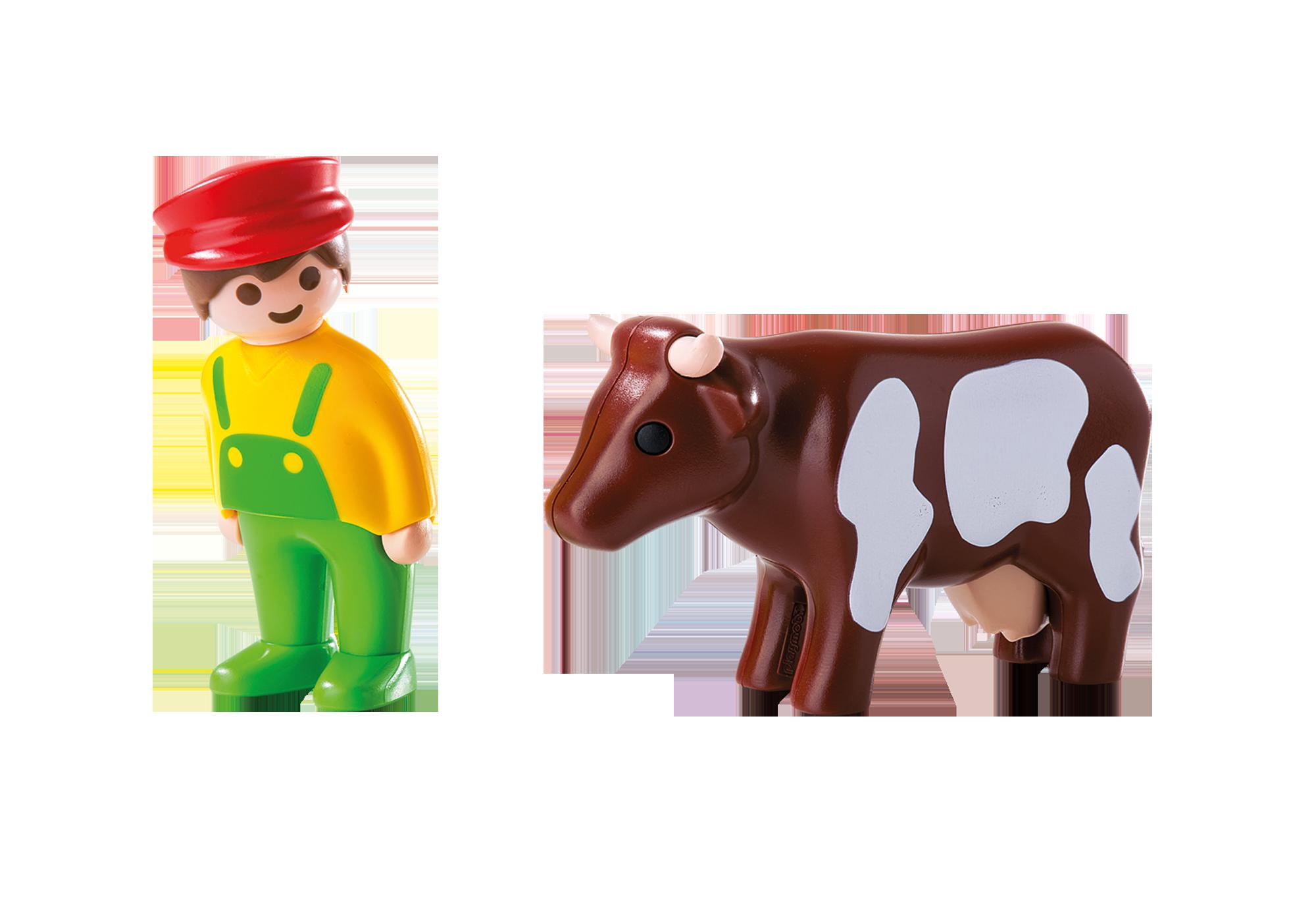 http://media.playmobil.com/i/playmobil/6972_product_box_back/Farmer with Cow