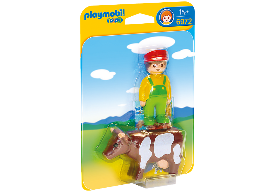 http://media.playmobil.com/i/playmobil/6972_product_box_front/1.2.3 Granjero con Vaca