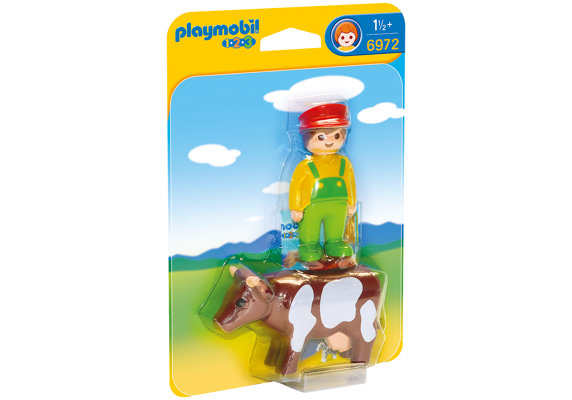 http://media.playmobil.com/i/playmobil/6972_product_box_front/Farmer with Cow