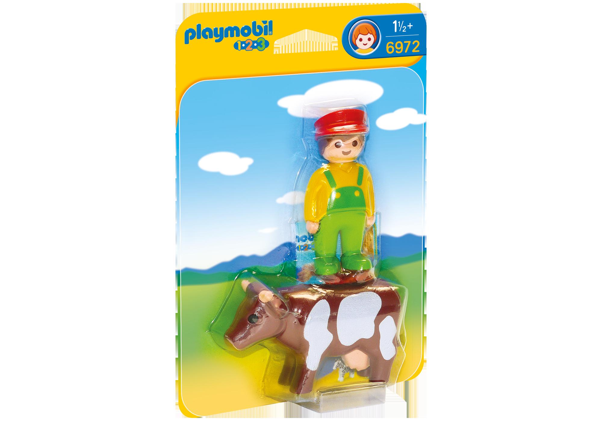 http://media.playmobil.com/i/playmobil/6972_product_box_front