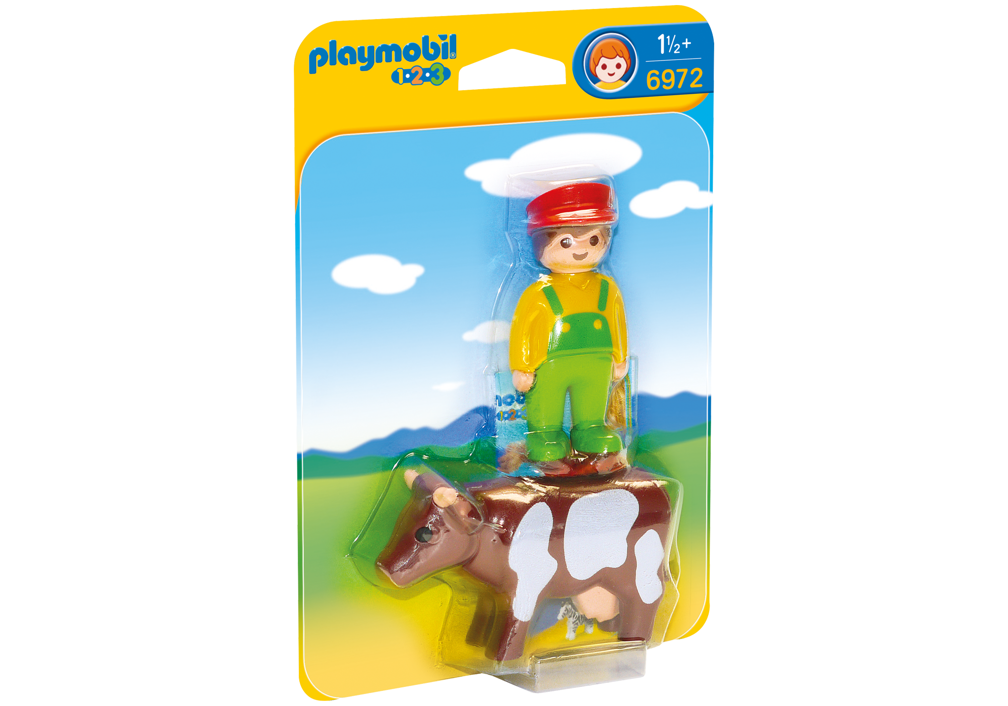 http://media.playmobil.com/i/playmobil/6972_product_box_front