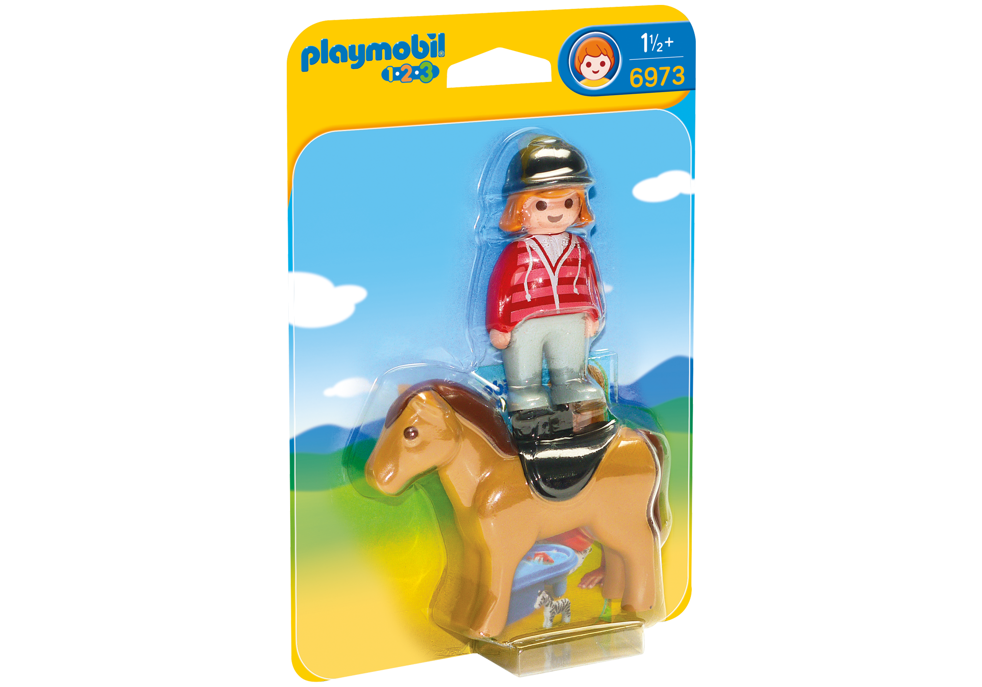 http://media.playmobil.com/i/playmobil/6973_product_box_front/Equestrian with Horse