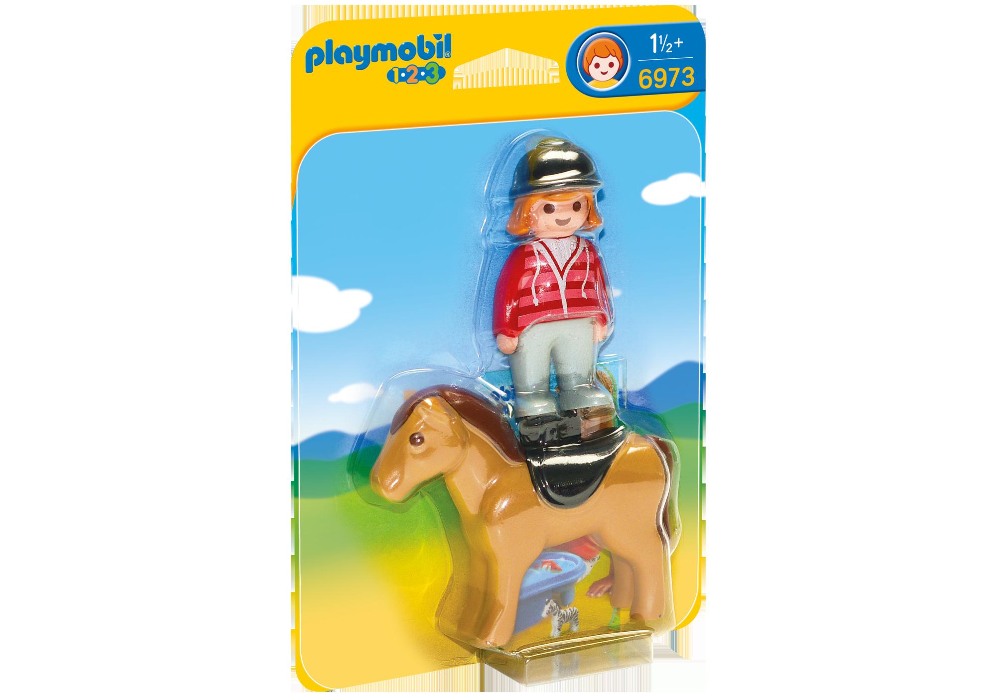 http://media.playmobil.com/i/playmobil/6973_product_box_front/Reiterin mit Pferd