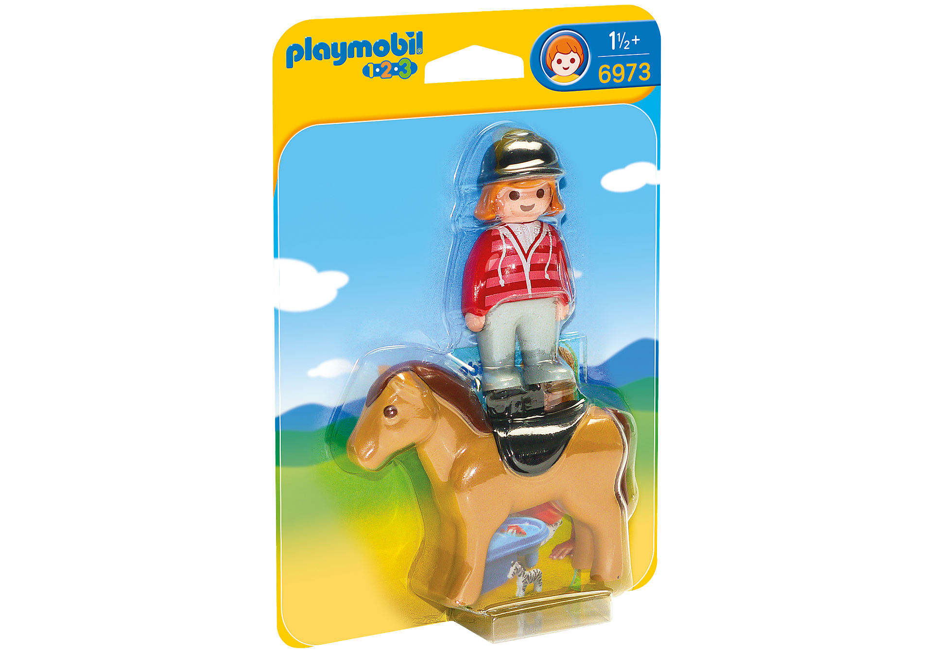 http://media.playmobil.com/i/playmobil/6973_product_box_front/Ruiter met paard
