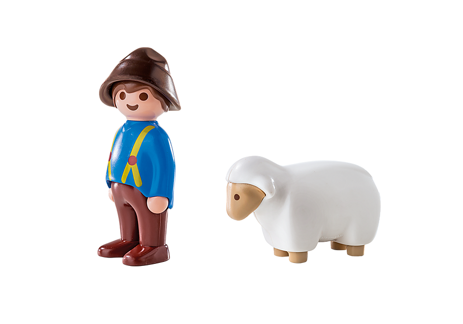 http://media.playmobil.com/i/playmobil/6974_product_box_back/1.2.3 Granjero con Oveja