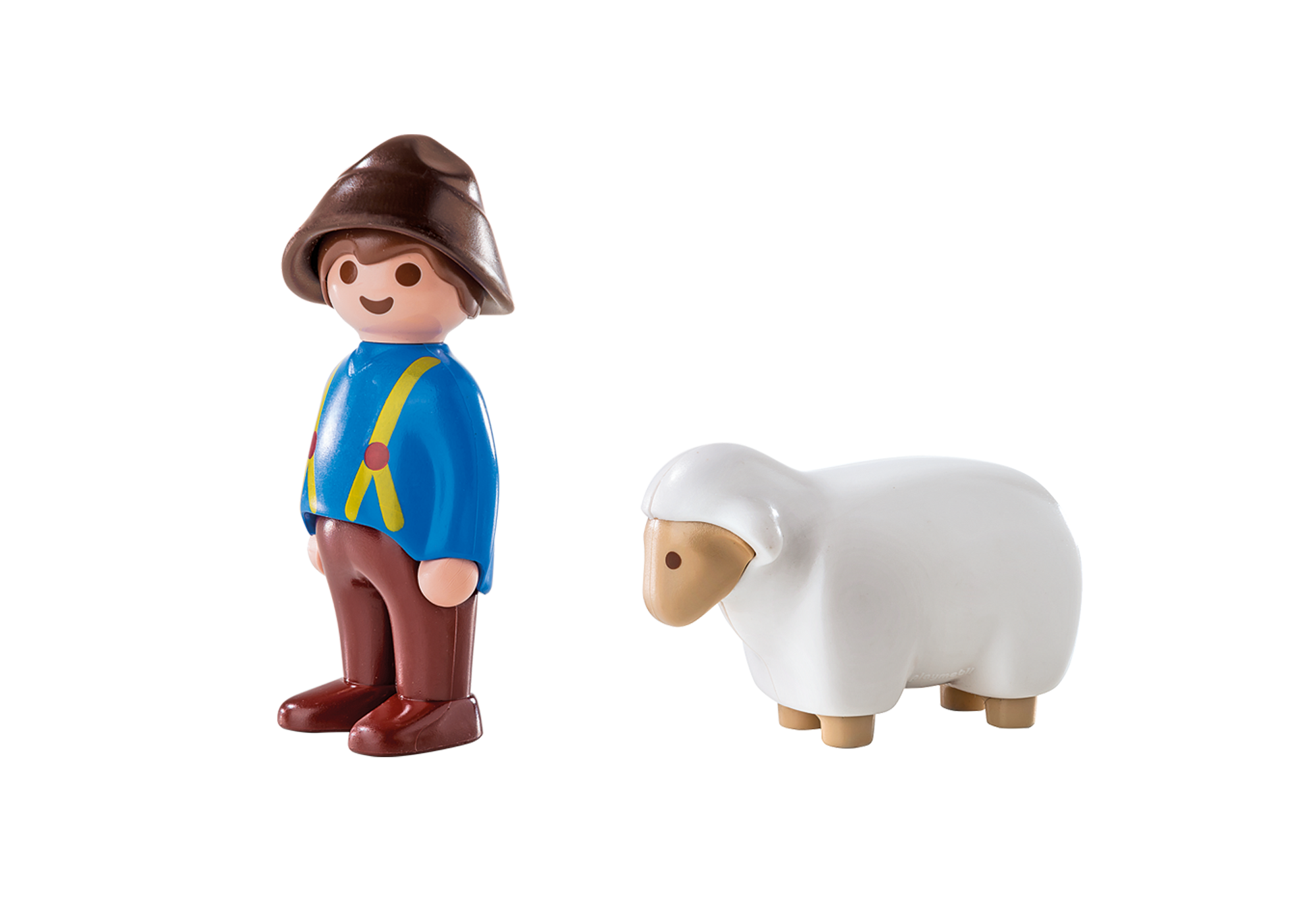 http://media.playmobil.com/i/playmobil/6974_product_box_back