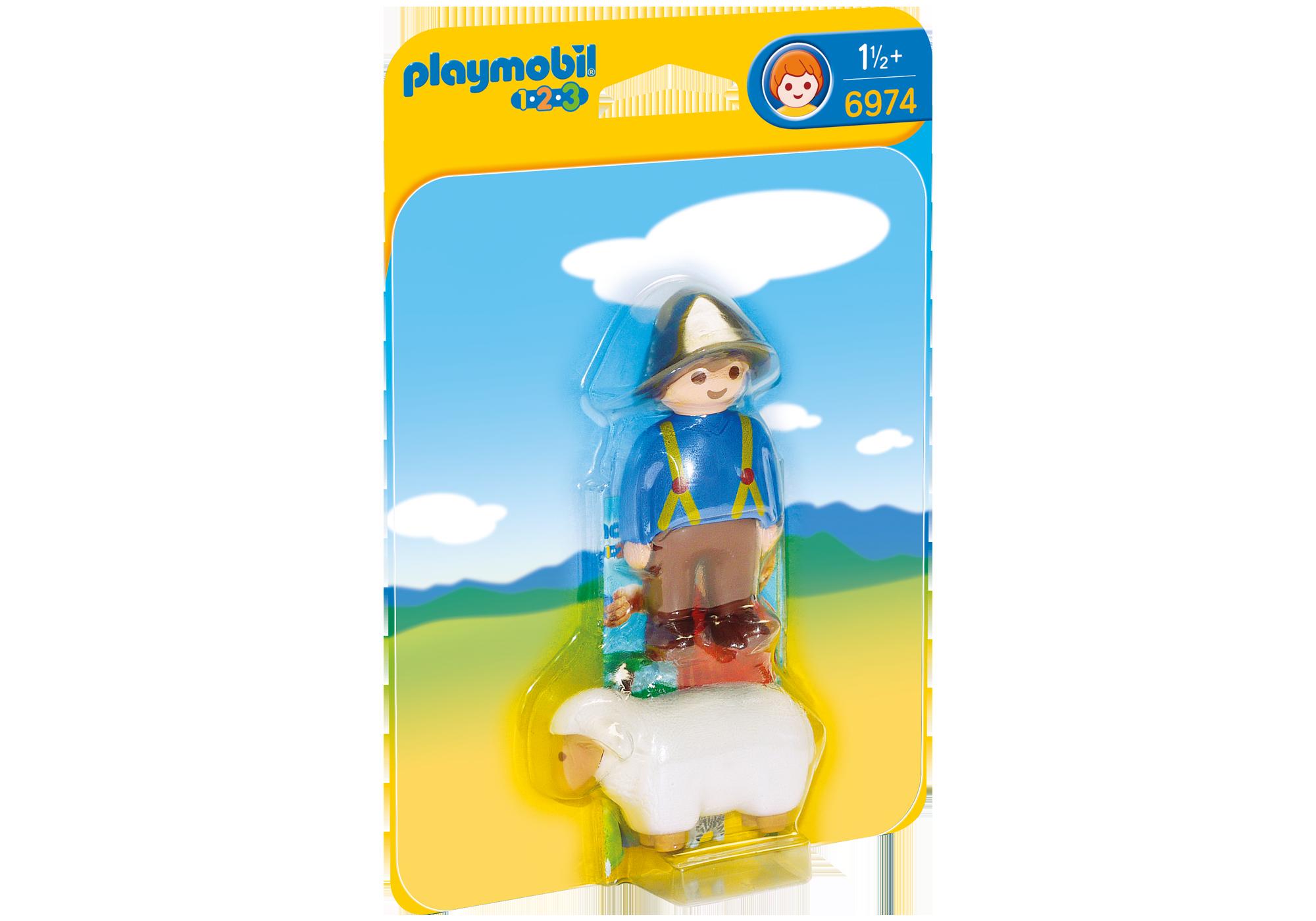 http://media.playmobil.com/i/playmobil/6974_product_box_front/1.2.3 Granjero con Oveja