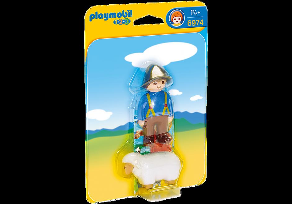 http://media.playmobil.com/i/playmobil/6974_product_box_front/Schäfer mit Schaf