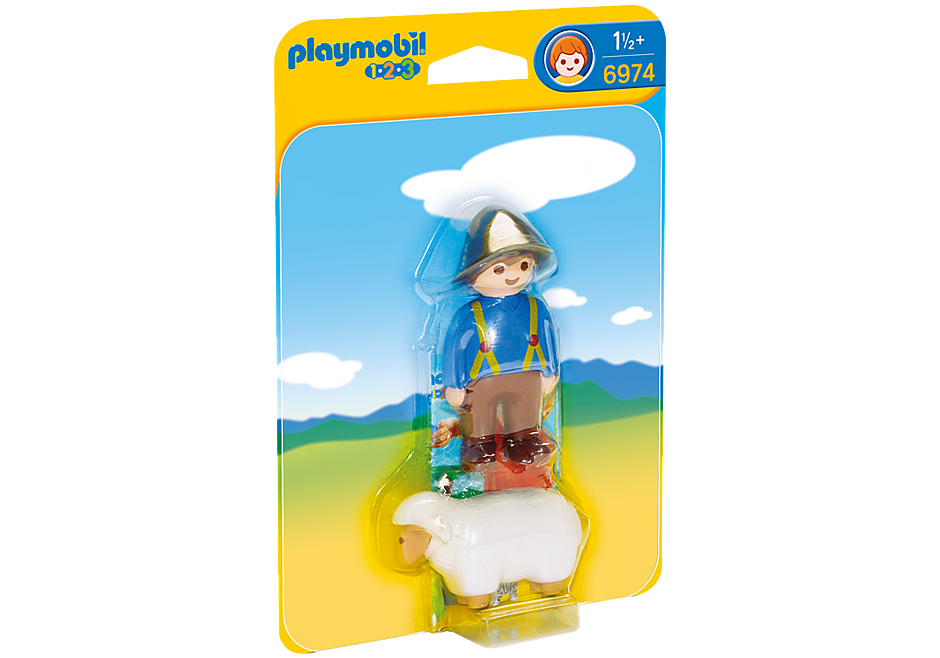 http://media.playmobil.com/i/playmobil/6974_product_box_front/Shepherd with Sheep