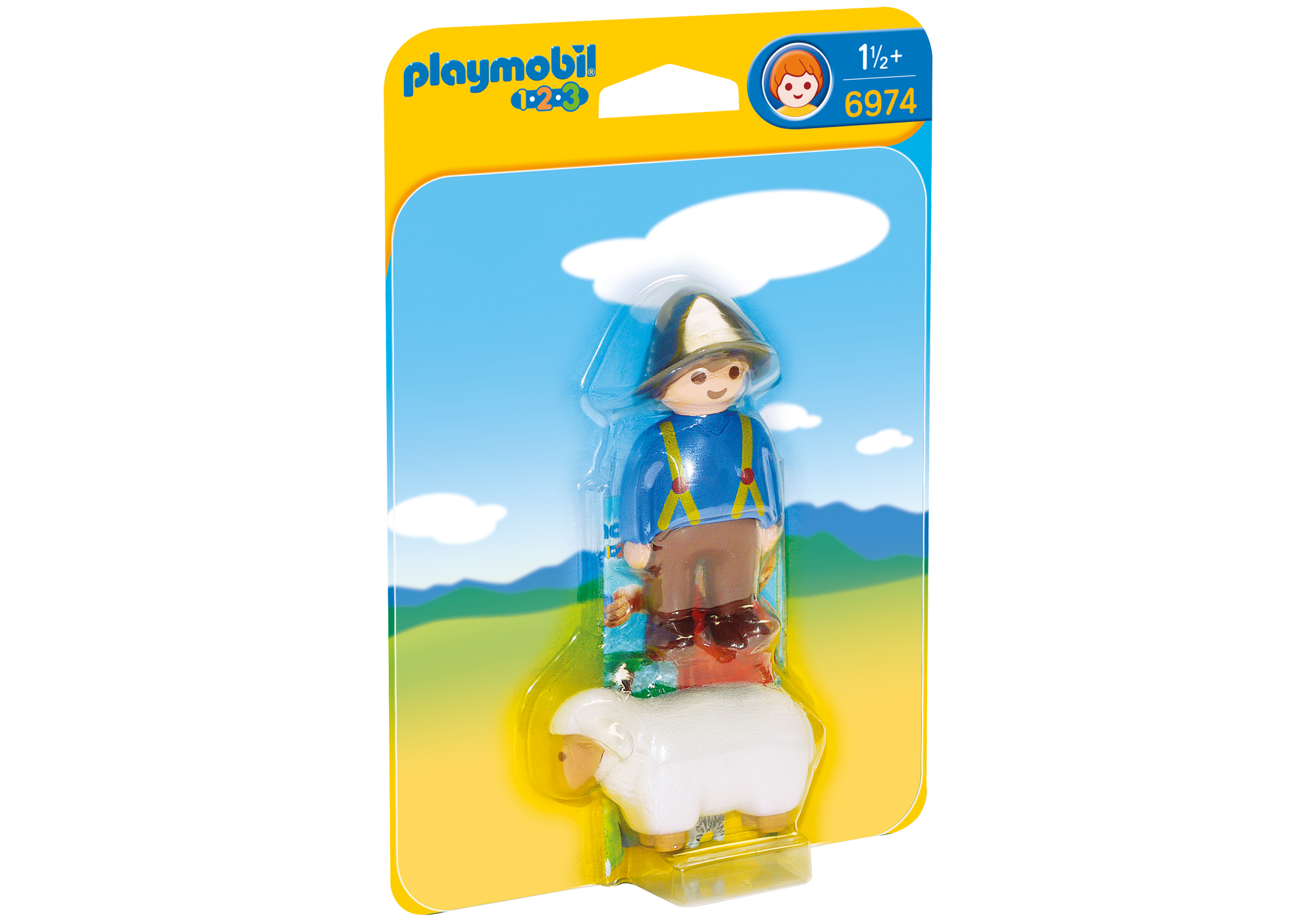 http://media.playmobil.com/i/playmobil/6974_product_box_front