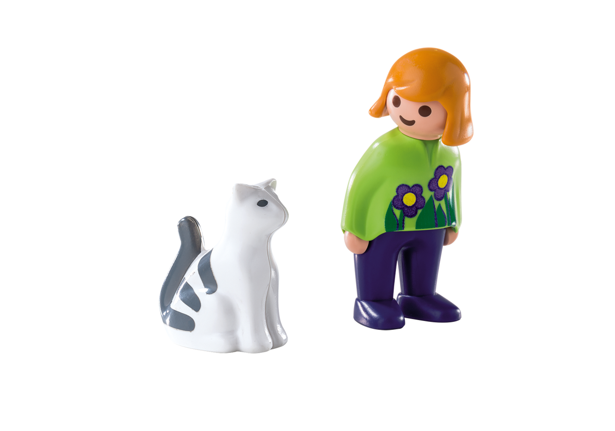 http://media.playmobil.com/i/playmobil/6975_product_box_back/Woman with Cat