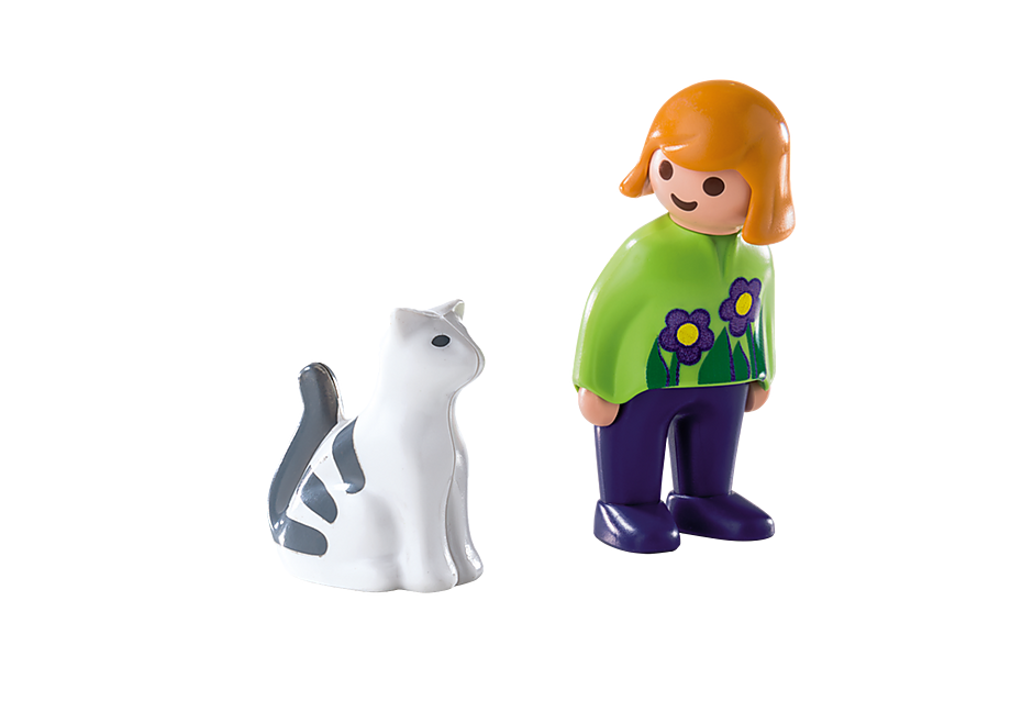 http://media.playmobil.com/i/playmobil/6975_product_box_back/Woman with Cat