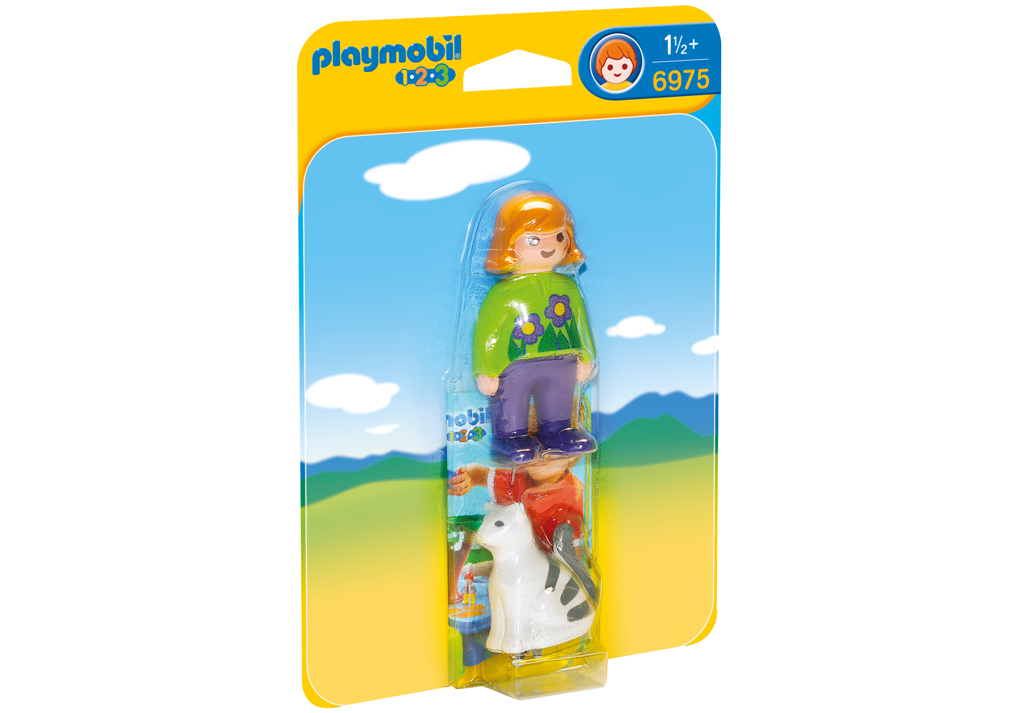 http://media.playmobil.com/i/playmobil/6975_product_box_front/1.2.3 Mujer con Gato