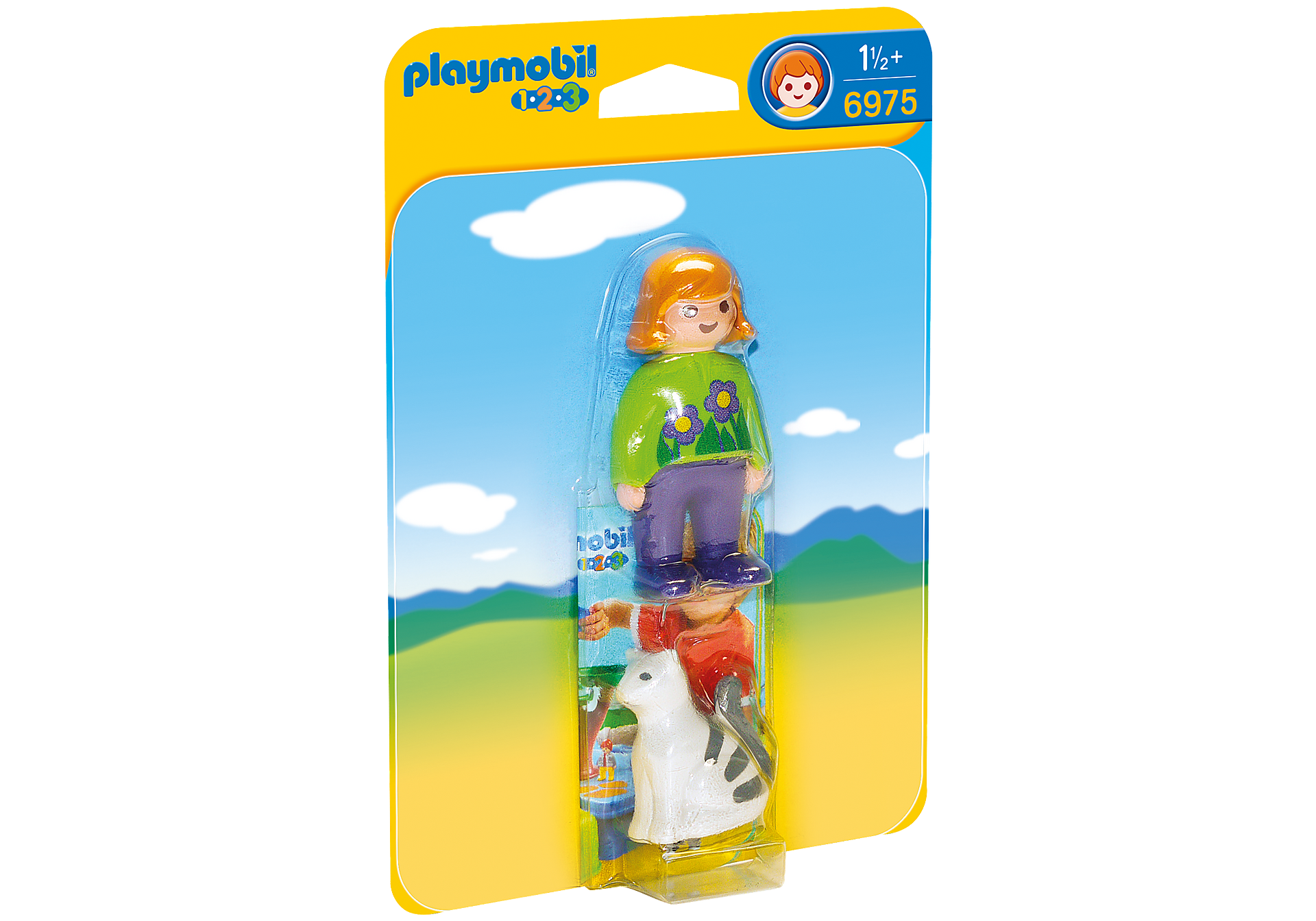http://media.playmobil.com/i/playmobil/6975_product_box_front/Woman with Cat