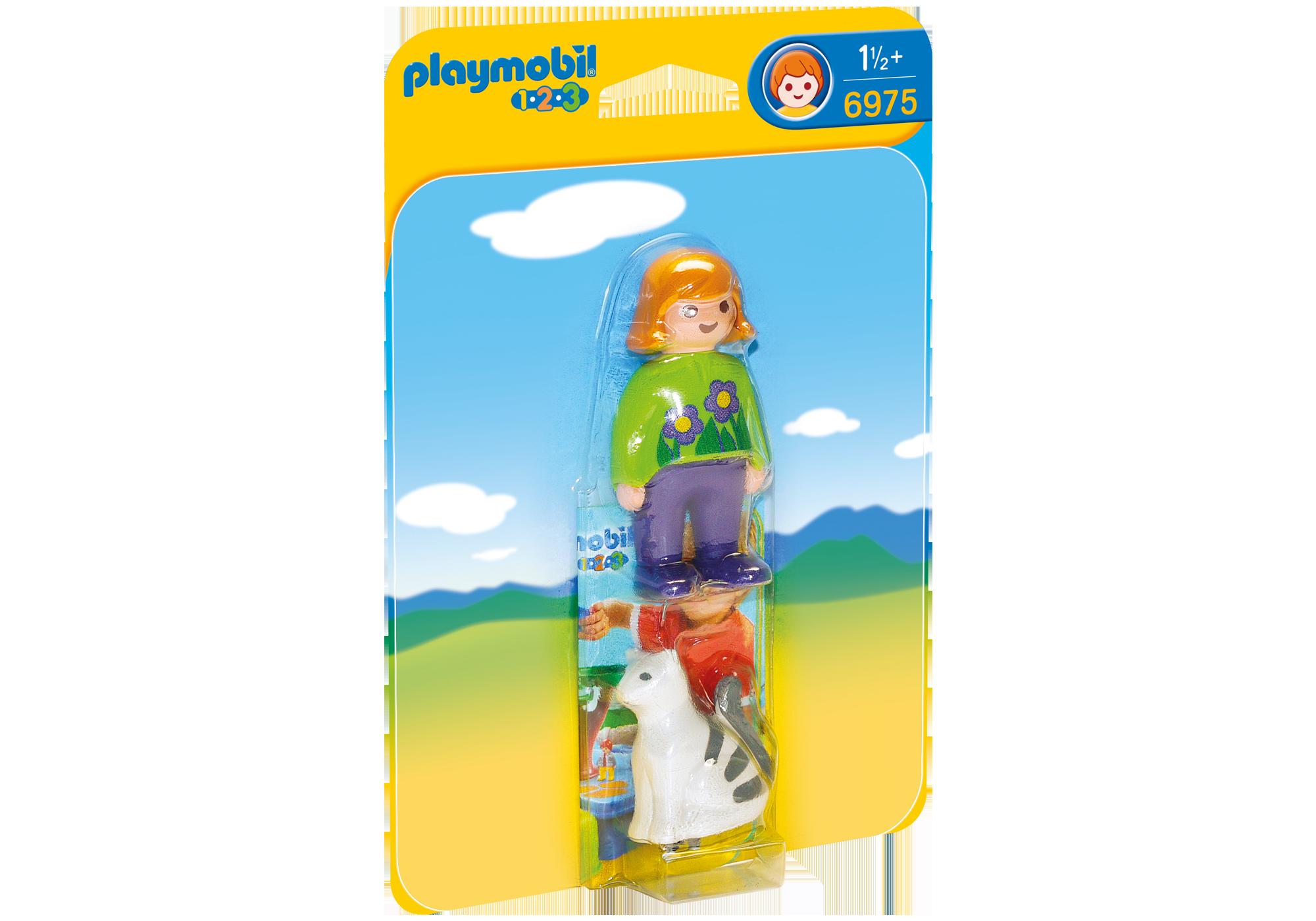 http://media.playmobil.com/i/playmobil/6975_product_box_front