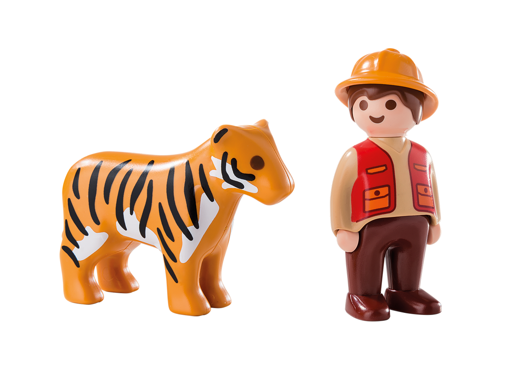 http://media.playmobil.com/i/playmobil/6976_product_box_back/1.2.3 Adiestrador con Tigre