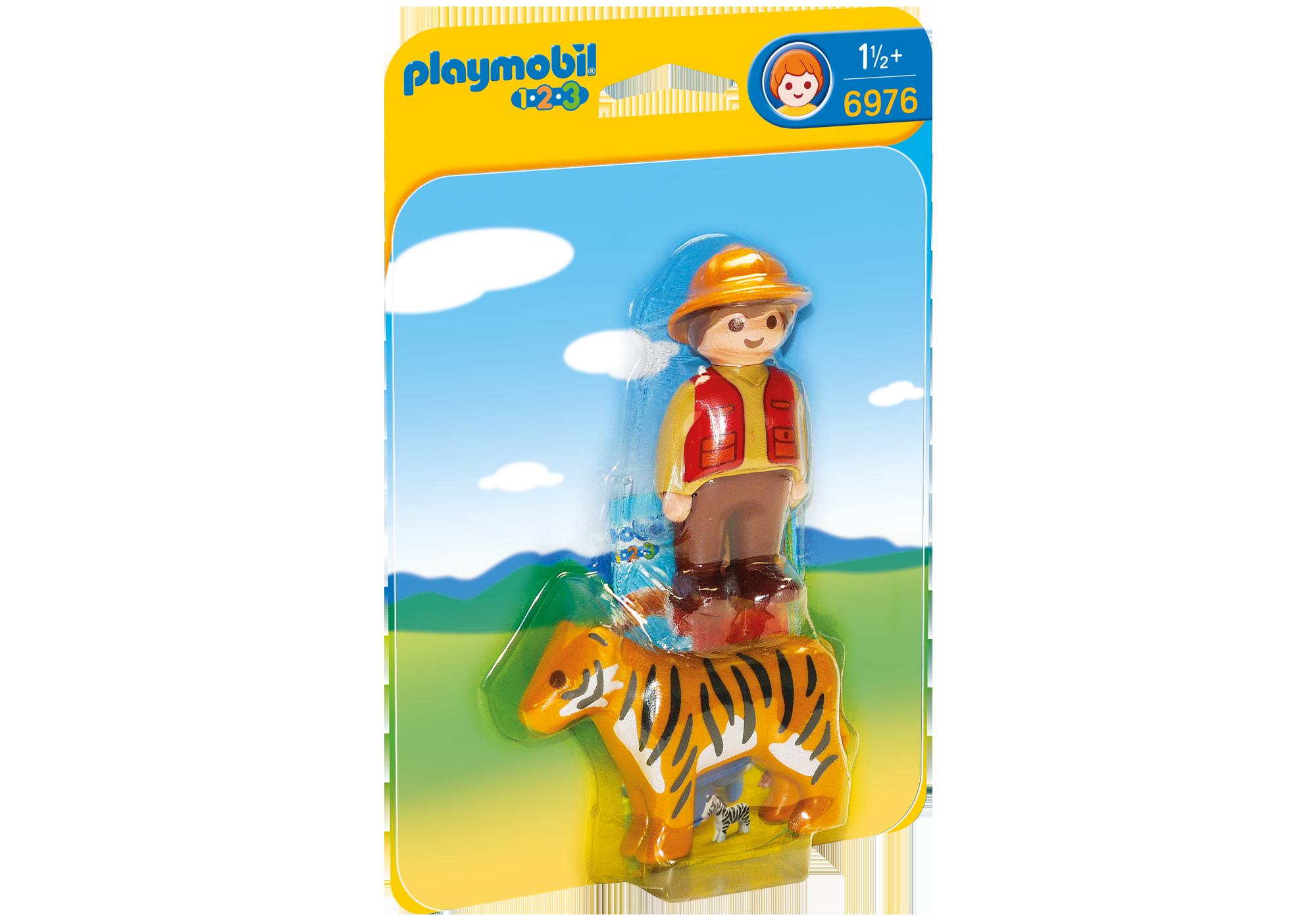 http://media.playmobil.com/i/playmobil/6976_product_box_front