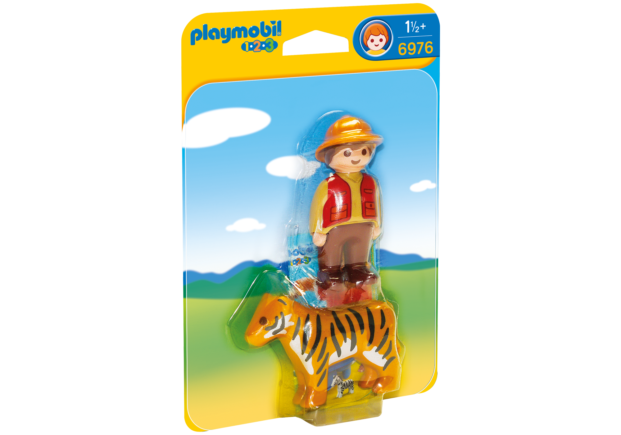 http://media.playmobil.com/i/playmobil/6976_product_box_front