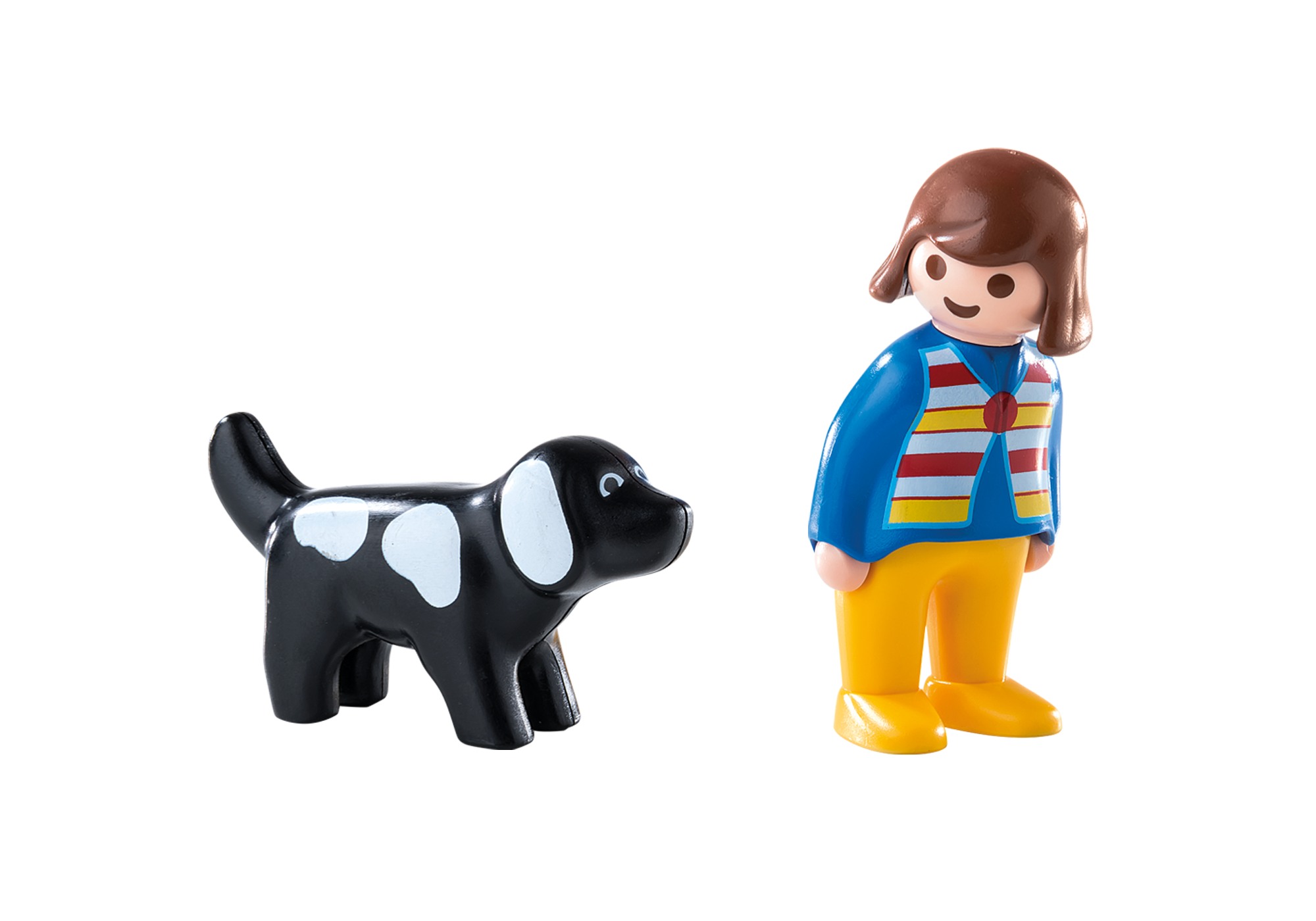 http://media.playmobil.com/i/playmobil/6977_product_box_back/1.2.3 Mujer con Perro