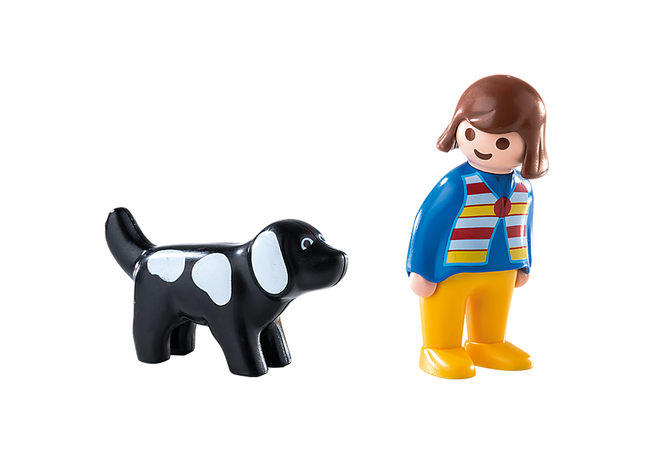 http://media.playmobil.com/i/playmobil/6977_product_box_back/Woman with Dog