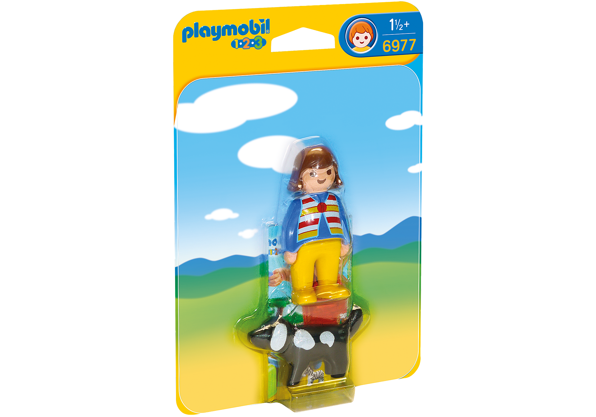 http://media.playmobil.com/i/playmobil/6977_product_box_front/1.2.3 Mujer con Perro