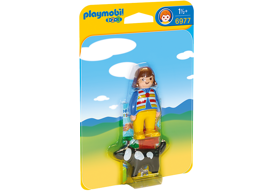 http://media.playmobil.com/i/playmobil/6977_product_box_front/Woman with Dog