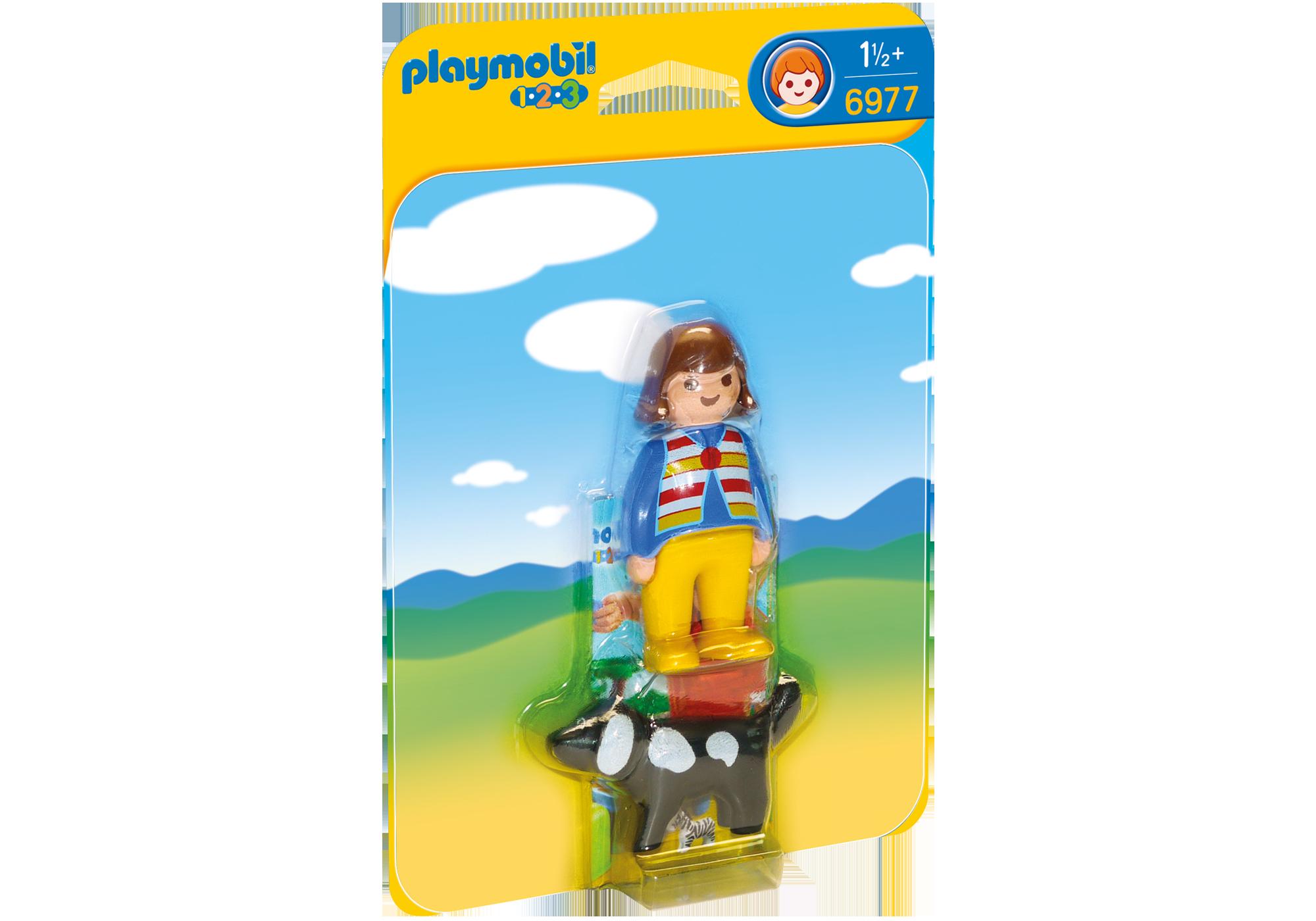 http://media.playmobil.com/i/playmobil/6977_product_box_front