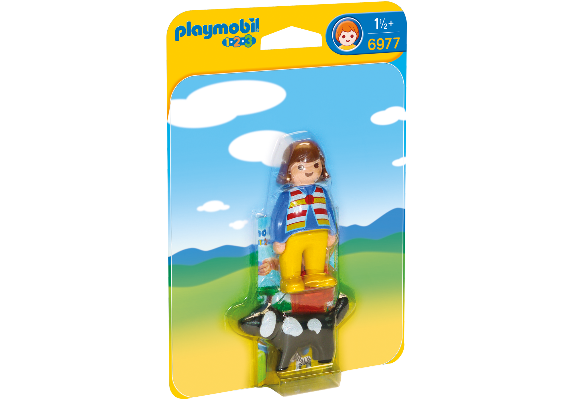 http://media.playmobil.com/i/playmobil/6977_product_box_front