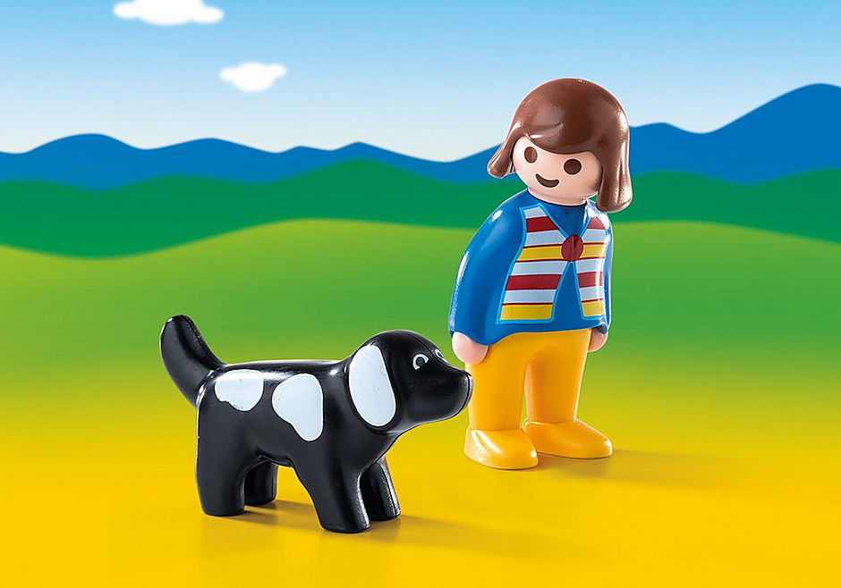 http://media.playmobil.com/i/playmobil/6977_product_detail/Woman with Dog