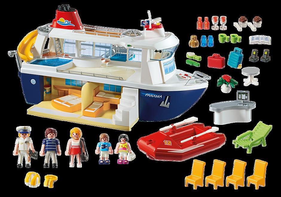 http://media.playmobil.com/i/playmobil/6978_product_box_back/Κρουαζιερόπλοιο