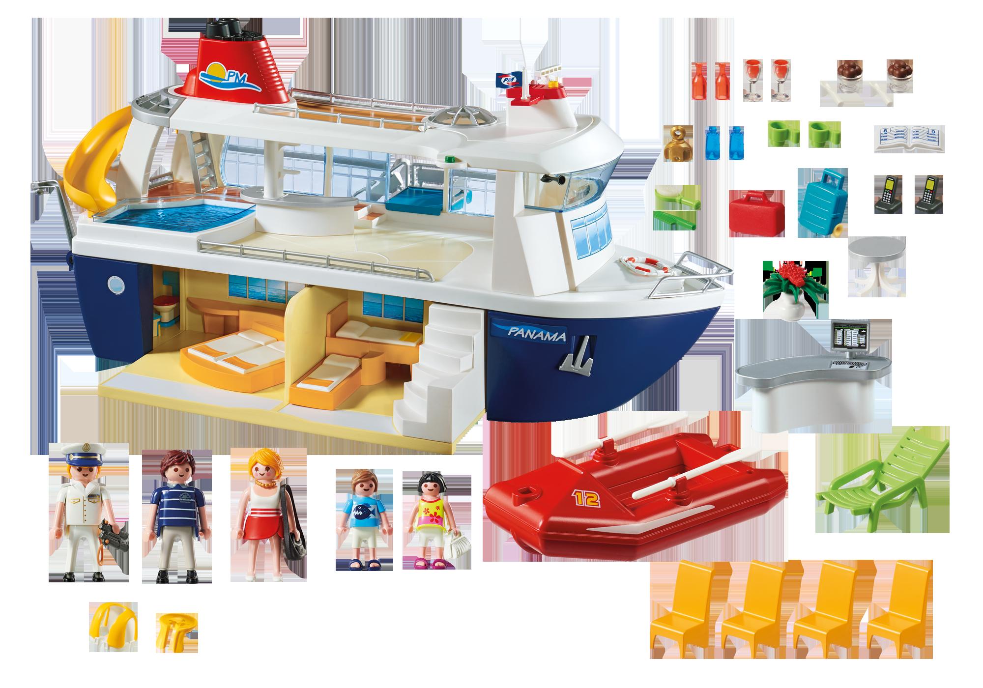 http://media.playmobil.com/i/playmobil/6978_product_box_back/Cruise Ship