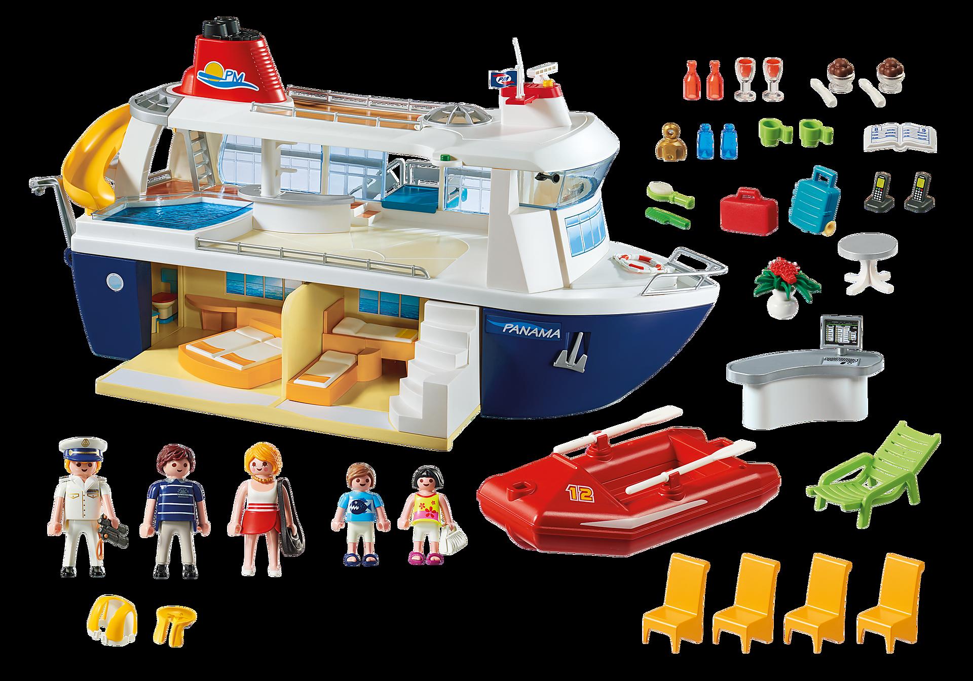 http://media.playmobil.com/i/playmobil/6978_product_box_back/Kreuzfahrtschiff