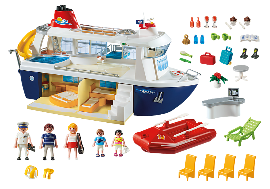 http://media.playmobil.com/i/playmobil/6978_product_box_back/Kreuzfahrtschiff