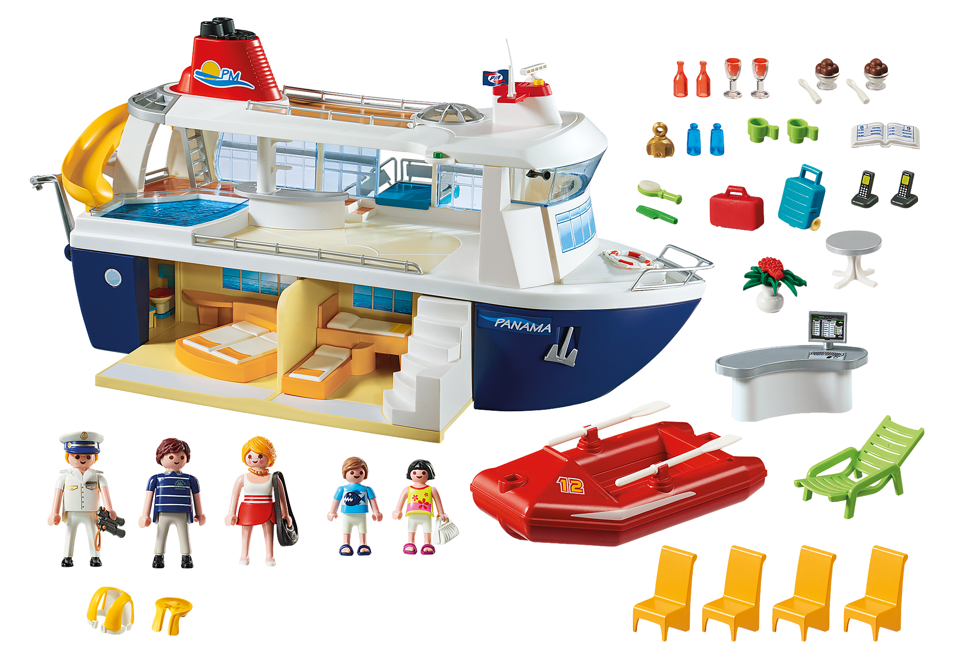 http://media.playmobil.com/i/playmobil/6978_product_box_back/Krydstogtskib