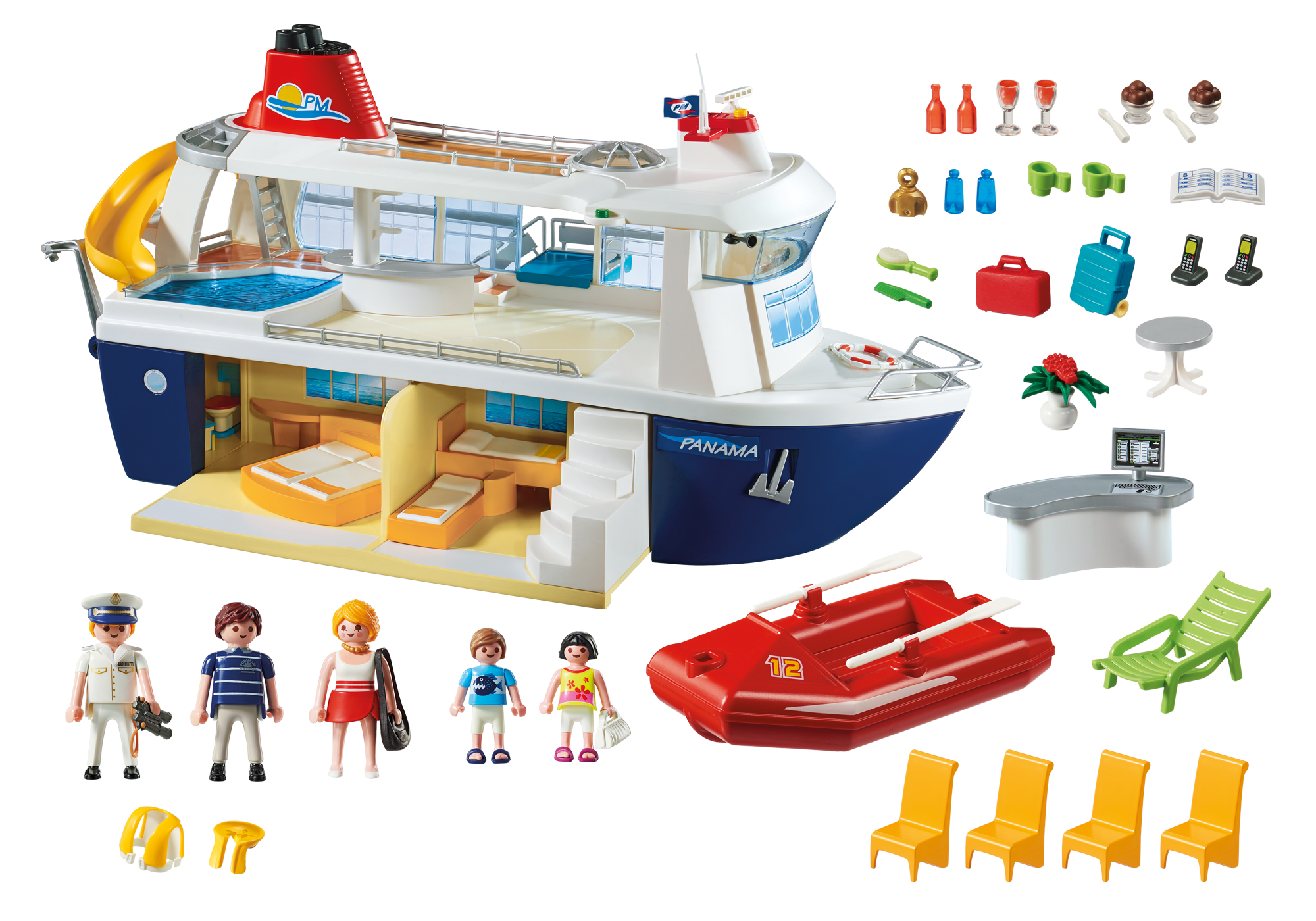 http://media.playmobil.com/i/playmobil/6978_product_box_back