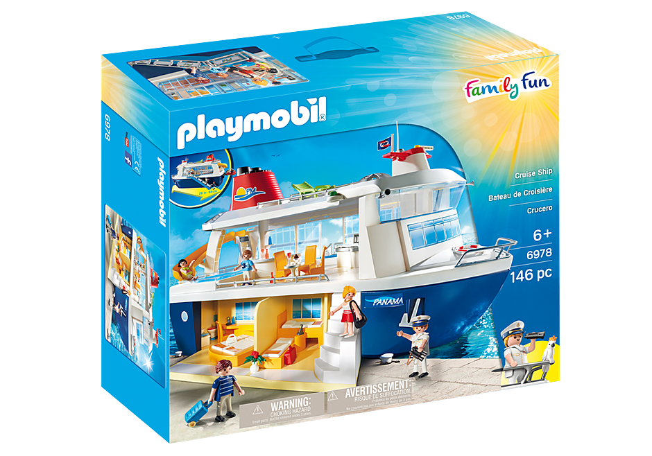 http://media.playmobil.com/i/playmobil/6978_product_box_front/Cruise Ship