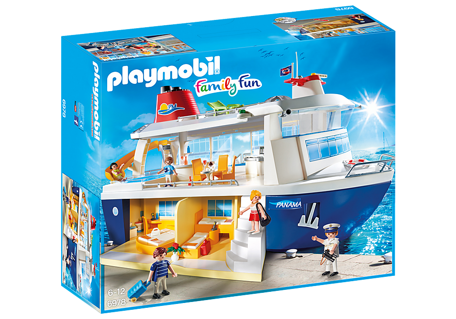 http://media.playmobil.com/i/playmobil/6978_product_box_front/NAVA DE CROAZIERA