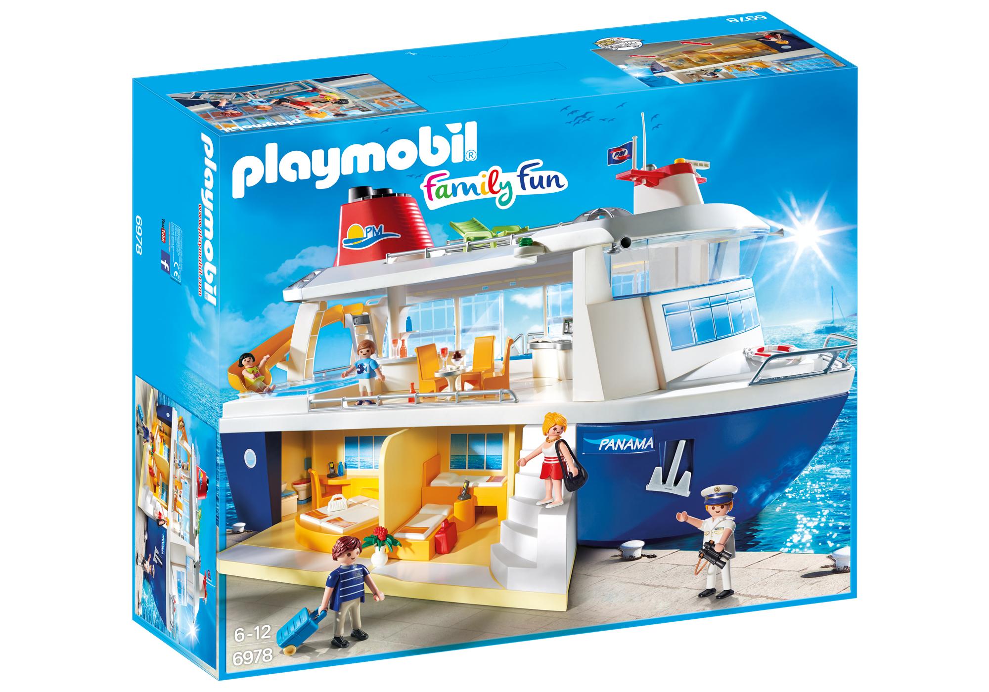 http://media.playmobil.com/i/playmobil/6978_product_box_front/Statek wycieczkowy